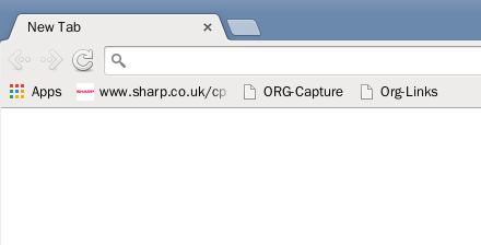 Scr-org-capture-chrome.png