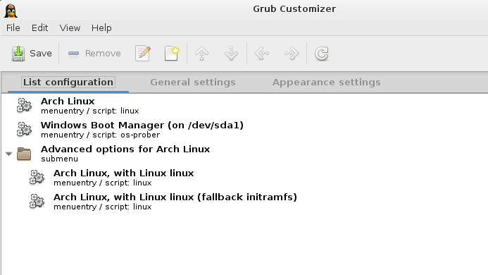 grub-customizer-gui.png