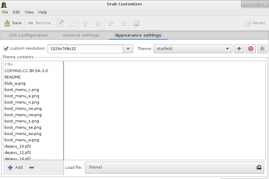 grub-customizer-gui1.png
