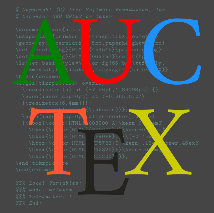 auctex-logo.png