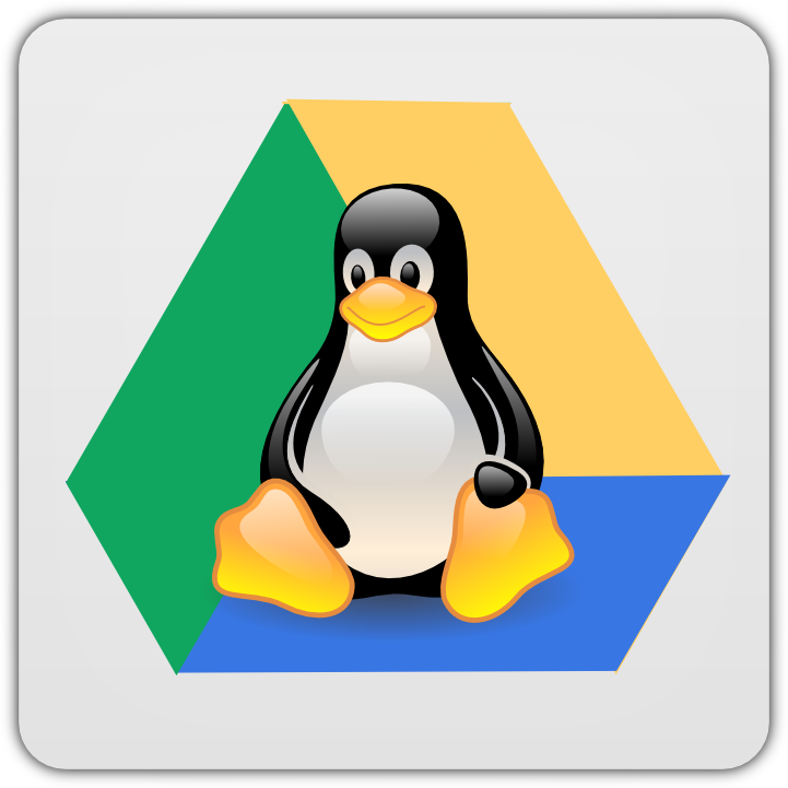 grive-google-drive-client-for-linux_2017-11-05_09-07-09.png