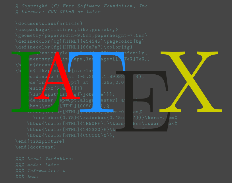 latex-logo.png